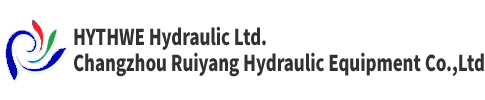 HYTHWE Hydraulic Ltd.
